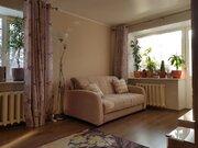Продается 1-комнатная квартира г. Жуковский, ул. Семашко, д. 3, корп.4 - Фото 1