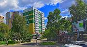 Продается 3-к квартира, г.Одинцово, ул.Можайское шоссе 40