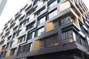 Продается квартира г.Москва, Нижняя Красносельская, Купить квартиру в Москве по недорогой цене, ID объекта - 327516342 - Фото 14