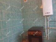 Продажа квартиры, Ковров, Ул. Зои Космодемьянской - Фото 5