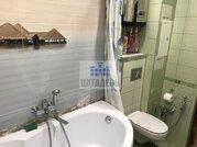 2-хкомнатная квартира, Купить квартиру в Воронеже по недорогой цене, ID объекта - 321382510 - Фото 11
