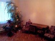 4 600 000 Руб., 3 Квартира по адресу ул. Лесная, Купить квартиру в Калининграде по недорогой цене, ID объекта - 317546441 - Фото 1
