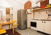 6 900 Руб., Сдам двухкомнатную квартиру, Аренда квартир в Яровом, ID объекта - 333447182 - Фото 3