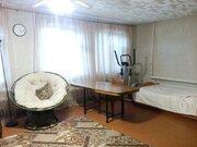 Смолино, Продажа домов и коттеджей в Сосновском районе, ID объекта - 502791006 - Фото 3