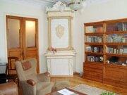 279 000 €, Продажа квартиры, Trbatas iela, Купить квартиру Рига, Латвия по недорогой цене, ID объекта - 311842074 - Фото 2