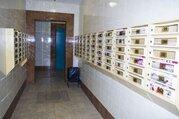 Продажа квартиры, Рязань, Шереметьевская улица