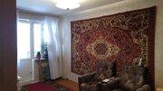 3-комнатная квартира у парка - Фото 5