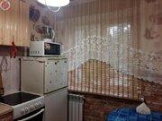 Продажа квартиры, Нижневартовск, Дзержинского Улица - Фото 1