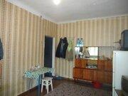 Комната в центре, Купить комнату в квартире Кургана недорого, ID объекта - 700778627 - Фото 2