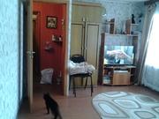Продам дом, Продажа домов и коттеджей в Заволжье, ID объекта - 502555911 - Фото 4