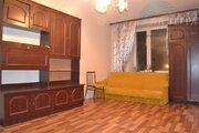 Продается 2-х комнатная квартира Дмитровское шоссе, 135к1