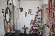 Продажа дома, Полтавская, Красноармейский район - Фото 4