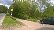 Участок под азс в центре Арзамаса, Земельные участки в Арзамасе, ID объекта - 201243053 - Фото 8