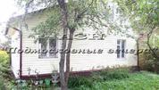 Боровское ш. 2 км от МКАД, район Солнцево, Участок 4.5 сот., Земельные участки в Москве, ID объекта - 201339202 - Фото 9