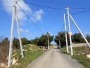 Вы хотели жить в близи развитой инфраструктуры? Это предложение для Ва - Фото 4