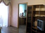 Сдается посуточно уютная двухкомнатная квартира на ул Завадского