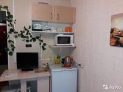 Комнаты посуточно в Тюмени