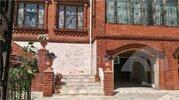 Продажа дома, Крымск, Крымский район, Ул.Шевченко улица - Фото 3