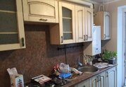 Продажа квартиры, Ростов-на-Дону, Ясный пер. - Фото 1