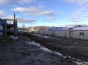 Автомобильный комплекс, 7 712,4 кв.м. - Фото 5