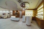 Продается квартира г.Москва, Новый Арбат, Продажа квартир в Москве, ID объекта - 320733795 - Фото 22