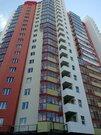 Квартира, ул. Братьев Кашириных, д.131 к.А