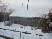 100 000 Руб., Дача в Западном, Купить дом в Кургане, ID объекта - 503155725 - Фото 5