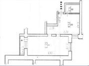 2 750 000 Руб., Продаю 2-комнатную квартиру в замечательном месте Левобережья, Продажа квартир в Омске, ID объекта - 326072746 - Фото 15