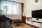 Продажа квартиры, Новосибирск, Ул. Широкая, Купить квартиру в Новосибирске по недорогой цене, ID объекта - 313099930 - Фото 34