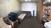 2-к квартира на Школьной 12 за 899 000 руб