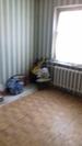 1 600 000 Руб., 3х-комнатная квартира, р-он Анилплощадка, Продажа квартир в Кинешме, ID объекта - 322141475 - Фото 4