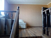6 500 000 Руб., Продам шикарный дом, Купить квартиру в Тамбове по недорогой цене, ID объекта - 321168280 - Фото 13