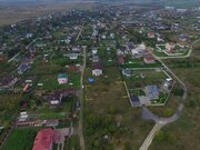 Д.Большое Верево, 22сот, ИЖС - Фото 3
