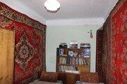 Продам 2-к квартиру, Иркутск город, улица Новаторов 24г