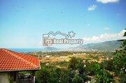 Продажа дома, Аланья, Анталья, Продажа домов и коттеджей Аланья, Турция, ID объекта - 501961128 - Фото 5