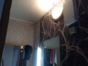 Продам 4к на пр. Молодежном, 7, Купить квартиру в Кемерово по недорогой цене, ID объекта - 321022156 - Фото 24