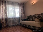 Сдаю2комнатнуюквартиру, Барнаул, улица Чкалова, 30