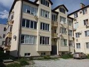 Купить двухкомнатную квартиру в Новороссийске по цене однокомнатной