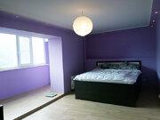 Продается 3-комнатная квартира, ул. Богданова - Фото 5