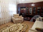 Продажа дома, Славянск-на-Кубани, Славянский район, Ул. Ленина - Фото 5