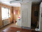 Коммерческая недвижимость, ул. Радистов, д.3 - Фото 1