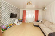 Однокомнатная Квартира на с/з 43 кв.м. 97 серии, с мебелью - Фото 3