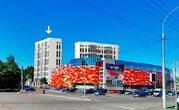 1 529 900 Руб., Продажа квартиры, Вологда, Ул. Новгородская, Купить квартиру в Вологде по недорогой цене, ID объекта - 327638798 - Фото 5
