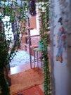 650 000 Руб., Продается комната в общежитии в Конаково на Волге!, Купить комнату в квартире Конаково недорого, ID объекта - 701043039 - Фото 7