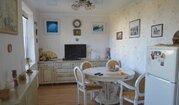 Продажа квартиры, Севастополь, Ул. Коммунистическая - Фото 1
