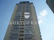 Аренда квартир ул. Бориса Богаткова