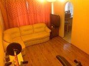 2 250 000 Руб., 2-х. ком. квартира с евроремонтом в п. Новосёлки Каширский р/н., Купить квартиру в Кашире по недорогой цене, ID объекта - 306929763 - Фото 2