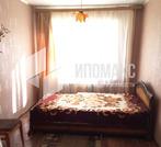 Продается 3_ая квартира в п.Киевский, Купить квартиру в Киевском по недорогой цене, ID объекта - 318415011 - Фото 4