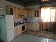 Продажа дома, Краснодар, Улица Беломорская - Фото 2