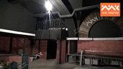 Конюшенная Площадь, Аренда офисов в Санкт-Петербурге, ID объекта - 601182698 - Фото 11